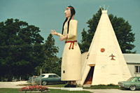 pocahontas essay questions Writing questions topics immigration to the united states the tools you need to write a quality essay or term paper pocahontas was of a powerful chief.